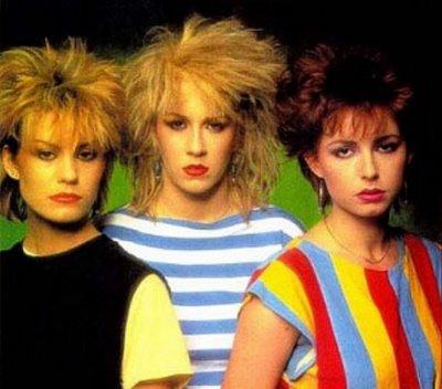 Depeche Mode - It's Called A Heart / Fly On The Windscreen