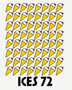 ICES-Poster-vaucher-web