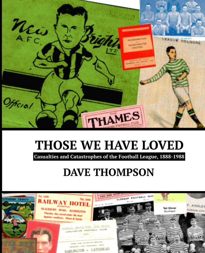 those_we_have_loved_cover_for_kindle
