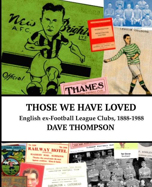 Those_We_Have_Loved_Cover